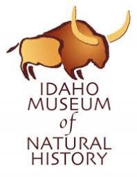 IMNH Logo